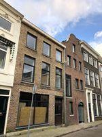 Boterstraat, Schiedam