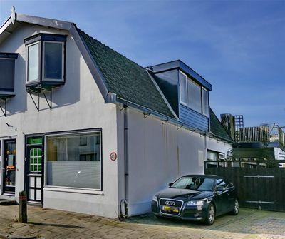 F C Kuijperstraat, Soest