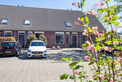 Keizersstraat 7, Winterswijk