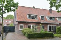 Hoge Larenseweg 283, Hilversum