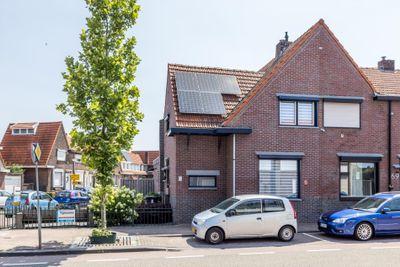 Roland Holststraat 2, Landgraaf