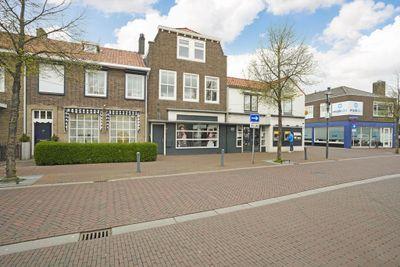 Kanaalstraat 46-a, Oost-souburg