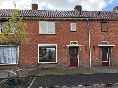 Reinaertstraat 23, Aardenburg