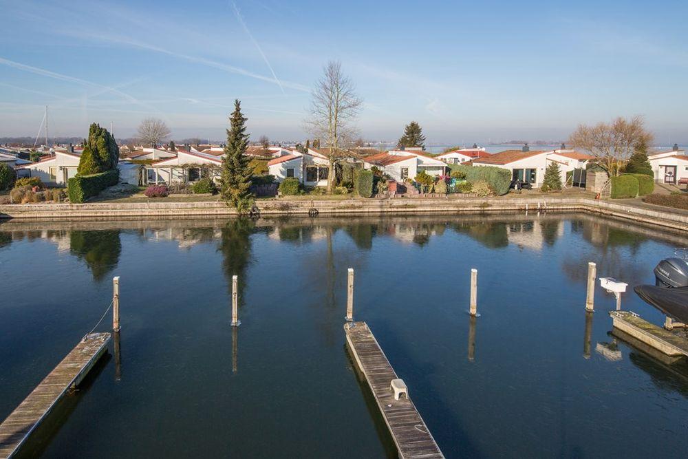 Palmbosweg 1269, Ermelo