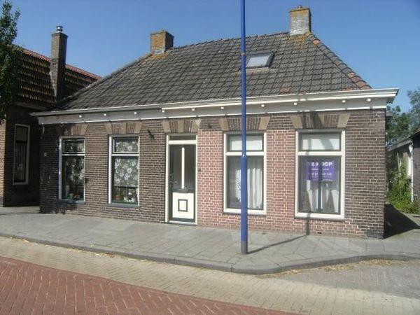 Duimstraat 41, Echtenerbrug