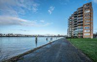 Buitenbassinweg 653, Rotterdam