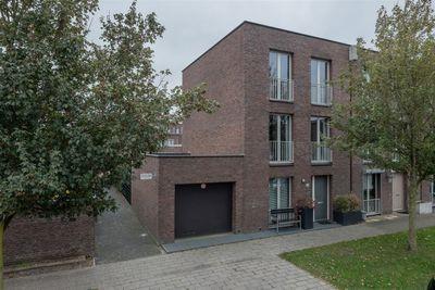 Kiel 60, Almere
