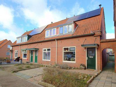 Berkenstraat 12, Winterswijk
