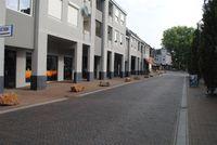 Molenpoortstraat 14, 's-heerenberg