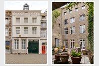 Boschstraat 91, Maastricht