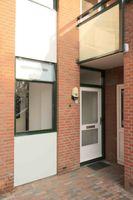 Zwaluwstraat 169, Nijmegen