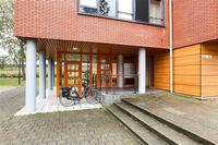 Laan der V.O.C. 310, Almere