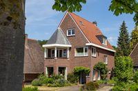 Sint Franciscusweg 71, Heerlen