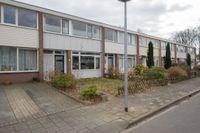 Husingecamp 12, Emmen