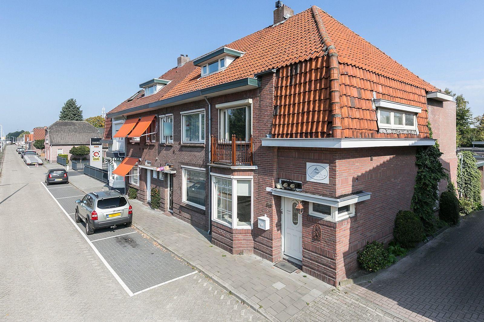 Boschdijk 892, Eindhoven