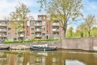 De Wittenkade 2-D, Amsterdam
