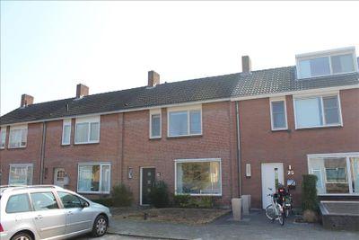 Dokter A.Hoynck van Papendrechtstraat 23, Bergeijk