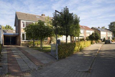 Oostervelden 45, Bemmel