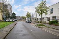 A. Morostraat 27, Groningen