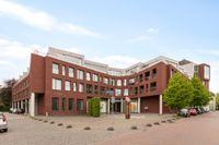 Chabotstraat 46, Breda