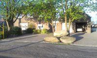 Dorpsstraat 34, Dalerpeel