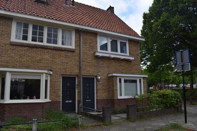 Gieterijstraat, Deventer