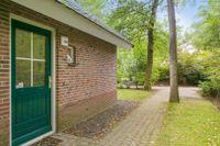 Hof van Halenweg 2, Hooghalen