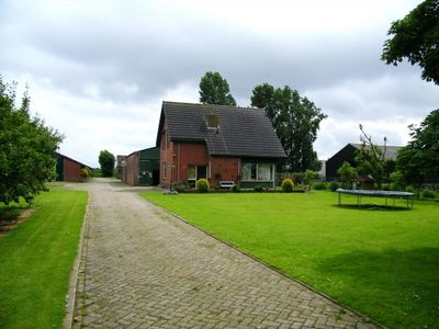 Hogeweg 4, Poortvliet