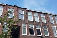 Daltonstraat 37, Den Haag