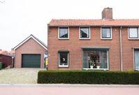 Groenestraat 25-., 's-heerenberg