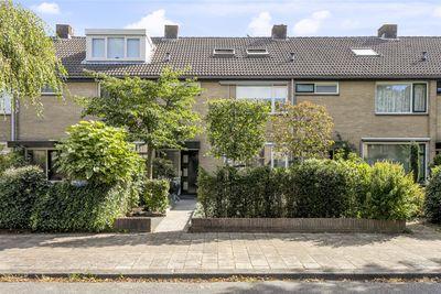 Eisenhowerlaan 39, Harderwijk