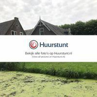 Weijpoort, Nieuwerbrug aan den Rijn