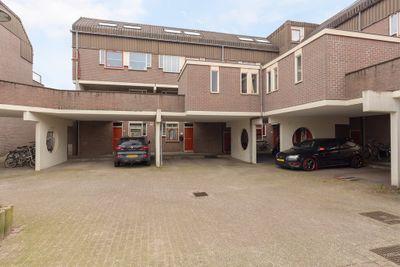 Stortemelk 20, Harderwijk