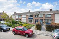 Nieuwe Vlissingseweg 328, Middelburg