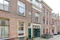 Papendwarsstraat 810, Zwolle