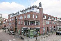 Edisonstraat 67, Schiedam