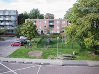 Staalstraat 64, Emmeloord