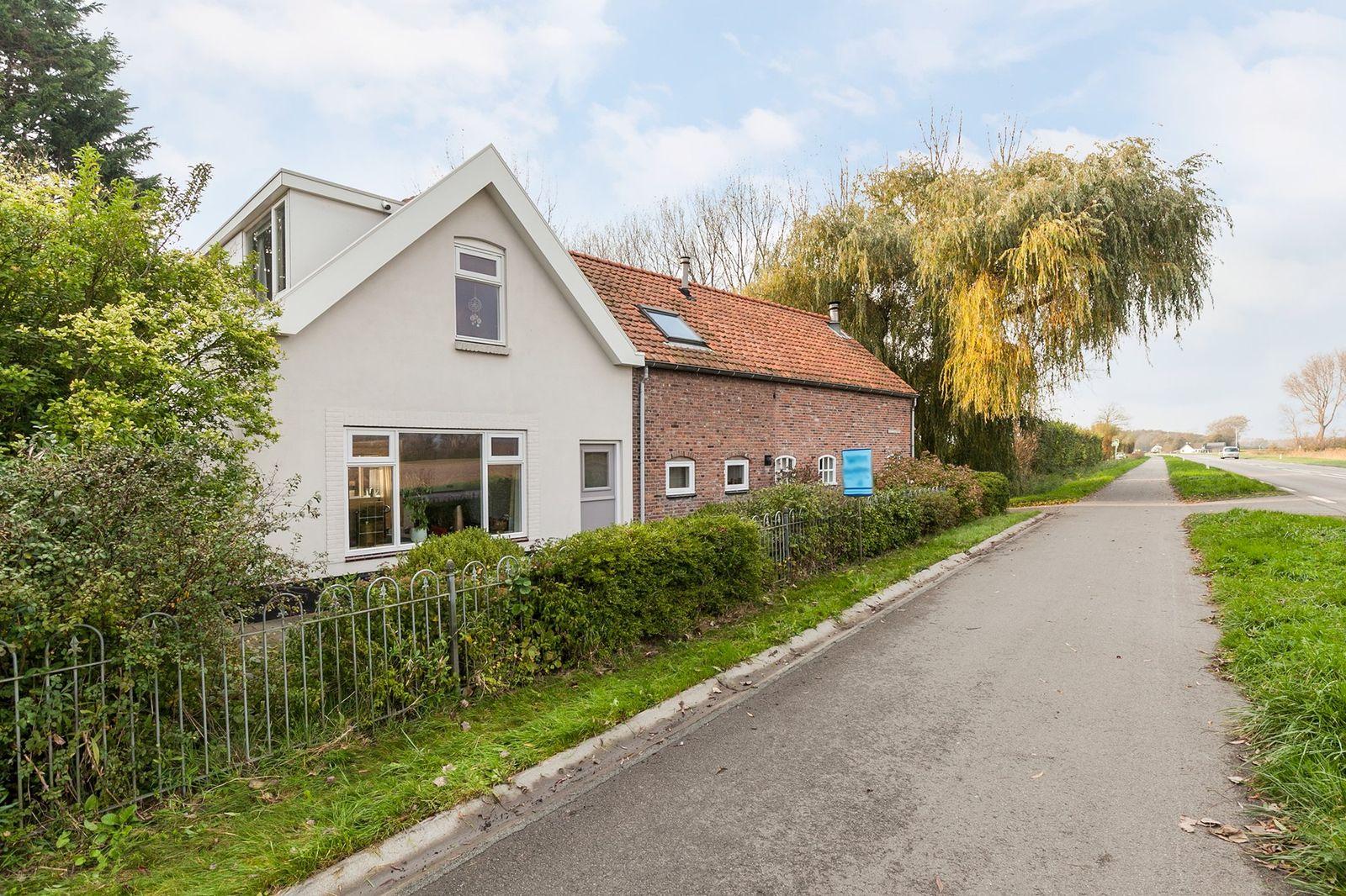 Noordweg 62-*, Oostkapelle