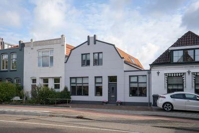 Koudekerkseweg 138, Vlissingen