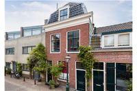 Kruisstraat 42, Leiden