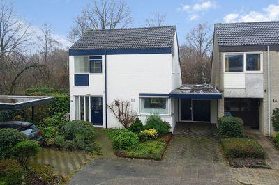Radboud 12, Almelo