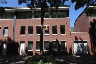 Hoge Barakken, Maastricht