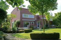Schout Dicbierlaan 15, 's-Hertogenbosch