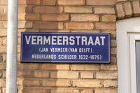 Vermeerstraat 46, Geleen