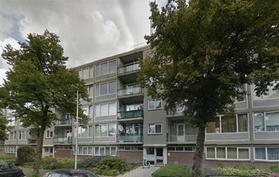 Marco Pololaan, Utrecht