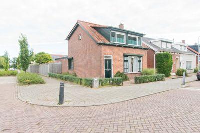 Adriaan Butijnweg 65, Rilland