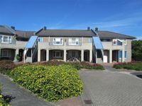 Veneweg 29279, Wanneperveen