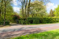 Eikestraat 5, Riethoven