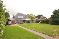 Snikke 10, Haulerwijk