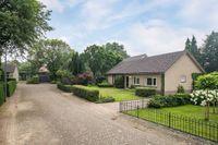 Rondeweg 7, 'S-Hertogenbosch